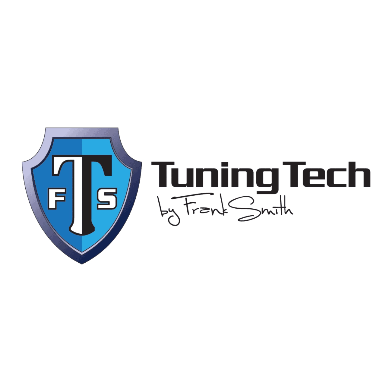 Tuning Tech FS